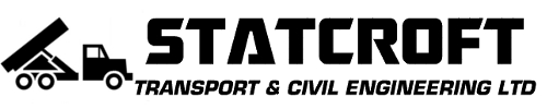 STATCROFT.IE Logo